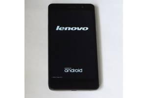 Новые Смартфоны Lenovo
