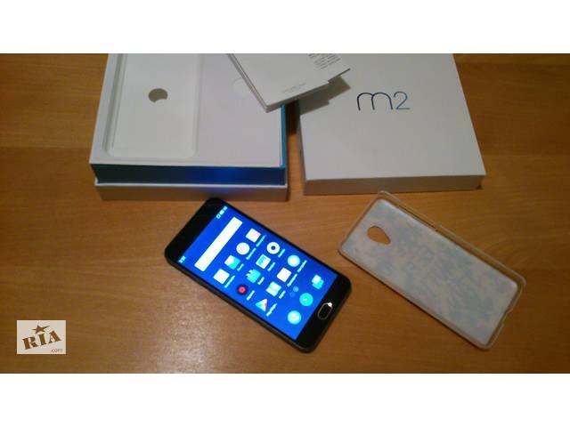 продам Meizu M2 Mini 16 Гб бу в Харькове