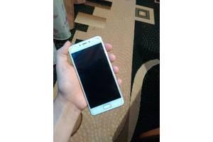 б/в Смартфони Meizu Meizu M3 2