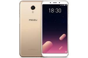 Новые Смартфоны Meizu