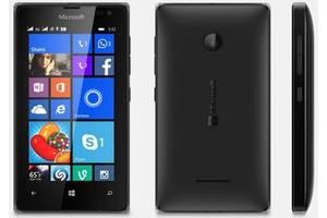 б/в Мобільні телефони, смартфони Microsoft