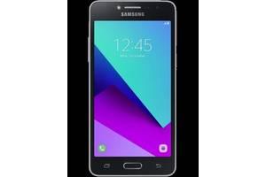 б/у Сенсорные мобильные телефоны Samsung Samsung Galaxy J2
