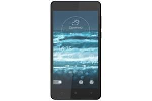 Новые Мобильные телефоны, смартфоны Impression