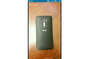 Новые Asus Asus ZenFone Selfie (ZD551KL)