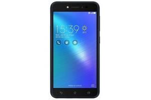 Новые Сенсорные мобильные телефоны Asus