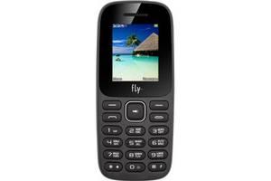 Нові Мобільні на дві СІМ-карти Fly