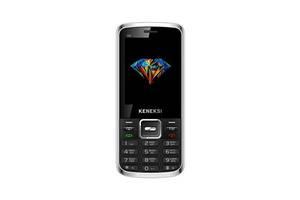Нові Смартфони Keneksi