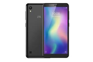 Мобильный телефон ZTE Blade A5 2019 2/16GB Dual Sim Black