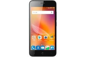 Нові Мобільні телефони, смартфони ZTE