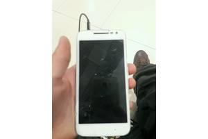 б/в Смартфони Motorola Motorola Moto G4