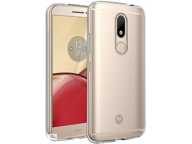 купить бу Motorola Moto M 2 сим,5,5 дюйма,8 ядер,32 Гб,16 Мп,3000 мА/ч. в Киеве