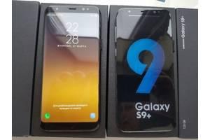 Новые Смартфоны Samsung Samsung Galaxy A9
