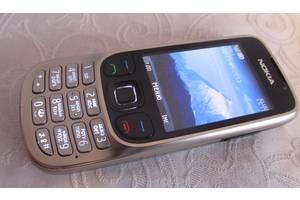 Новые Мобильные телефоны, смартфоны Nokia Nokia 6303i Classic