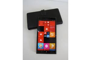 б/у Смартфоны Nokia