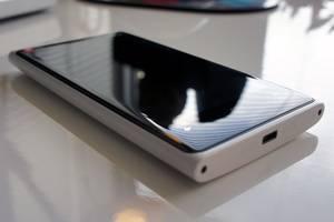 б/у Мобильные телефоны, смартфоны Nokia Nokia Lumia 930