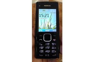 Новые Nokia Nokia X2