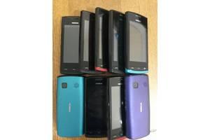 б/у Nokia Nokia 500