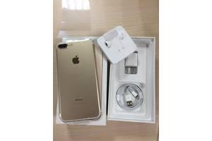 Новые Мобильные телефоны, смартфоны Apple iPhone 7 Plus