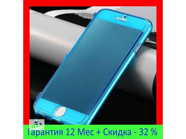Новый IPhone 6s + Гарантия 12 мес + Чехол и Стекло айфон 4s/5s/5c/5/7/7+- объявление о продаже  в Луцке