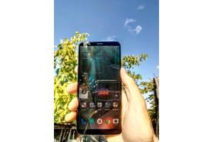 б/у Сенсорные мобильные телефоны OnePlus