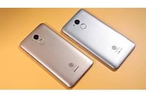 Нові Мобільні телефони, смартфони AGM
