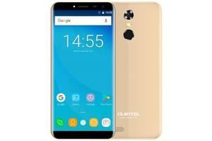 Новые Мобильные телефоны, смартфоны Oukitel