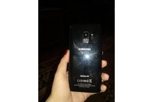 Новые Сенсорные мобильные телефоны Samsung Samsung I9000 Galaxy S