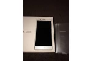 б/у Мобильные телефоны, смартфоны Huawei Huawei P9