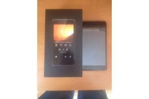Новые Мобильные на две СИМ-карты Impression