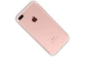 б/у Мобильные телефоны, смартфоны Apple iPhone 7 Plus