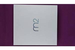 б/в Сенсорні мобільні телефони Meizu Meizu M2 mini