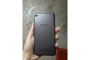 б/в Мобільні на дві СІМ-карти Lenovo Lenovo S60