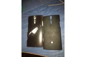 б/в Сенсорні мобільні телефони Sony