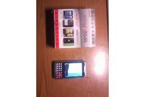 Нові Мобільні телефони, смартфони Donod