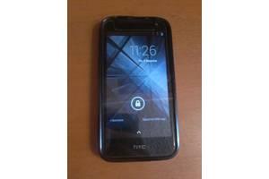 б/у Смартфоны HTC HTC Desire 310