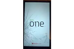 б/у Мобильные телефоны, смартфоны HTC HTC One Mini