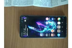 Нові Іміджеві мобільні телефони Huawei