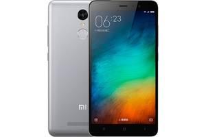 б/в Смартфони Xiaomi Xiaomi Redmi Note 3