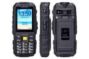 Новые Мобильные на две СИМ-карты Land Rover