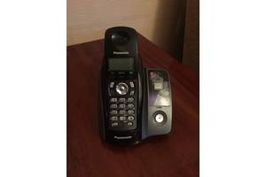 б/у Мобильные телефоны, смартфоны Philips