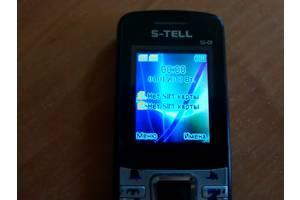 б/в Мобільні телефони, смартфони