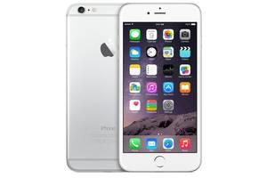 Новые Мобильные телефоны, смартфоны Apple