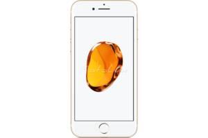 Нові Смартфони Apple