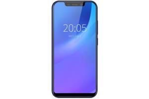 Смартфон Blackview A30 2/16Gb DS Blue