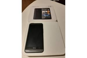 б/у Смартфоны HTC HTC One M9
