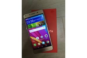 б/у Смартфоны Huawei Huawei Y5 II