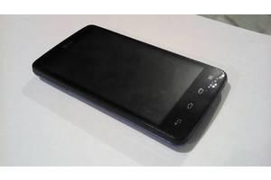 б/в Смартфони LG