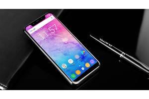 Новые Смартфоны Oukitel