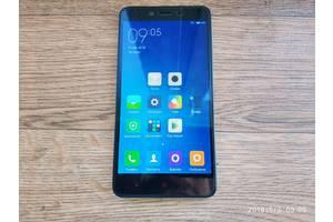 б/у Смартфоны Xiaomi Xiaomi Redmi Note 2