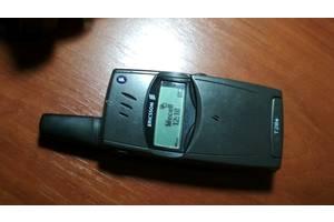 б/у Sony Ericsson